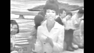 Nana Konomi - Japan (1966)