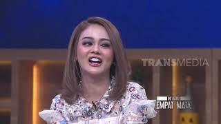 KENANGAN JENITA JANET DENGAN TV   INI BARU EMPAT MATA (02/09/19) PART 5
