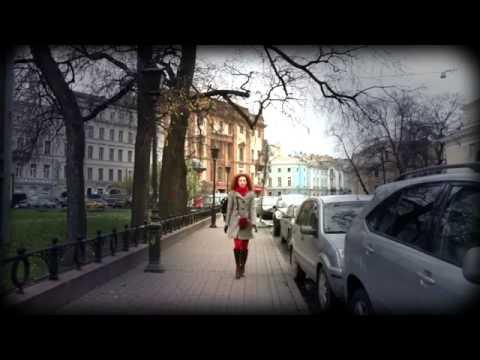 Ленинград ♬| все клипы – смотреть клипы Ленинград онлайн