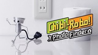REVIEW - Chibi-Robo: Photo Finder