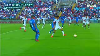 resumen-lobos-buap-1-4-cruz-azul-liga-mx-clausura-2019-jornada-16