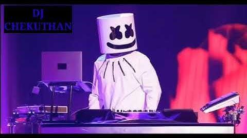 MALAYALAM DJ REMIX   DJ CHEKUTHAN MALAYALAM NONSTOP