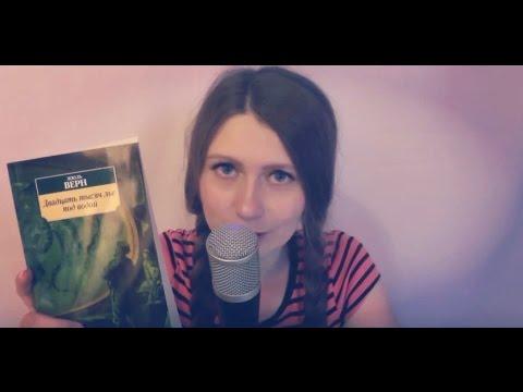 Русский секс. Русское секс видео и русское порно онлайн