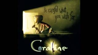 Coraline Soundtrack (full album)