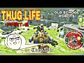 War Robots Old School ROBOTS Exe Thug Life 6 mp3
