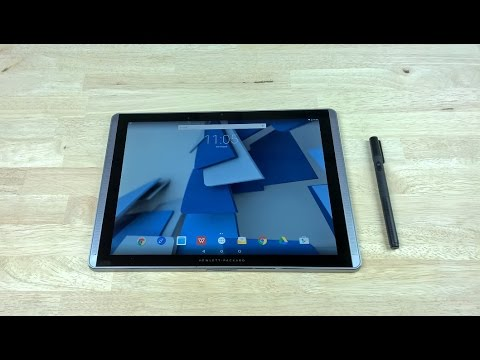 hp-pro-slate-12-android-tablet-review-(4k)