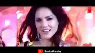 Guru Randhawa  Crazy Habibi Vs Decent Munda  FULL VIDEO SONG   Arjun Patiala  Sunny Leone 2019