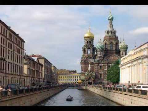 Анка Петросян - Общий дом Россия - Армения