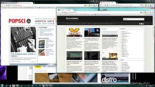 Google Chrome Tips and Tricks 1