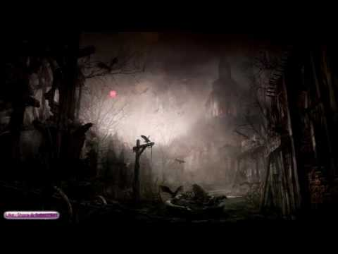 HD-Somber Fantasy Music - Lurking Evil - Ambient Epic Fantasy Music.mp4