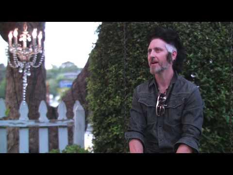 SLHC Interview with Adam Tenenbaum