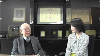札幌でご活躍の方を1年365日毎日配信している札幌人図鑑。インタビュア...