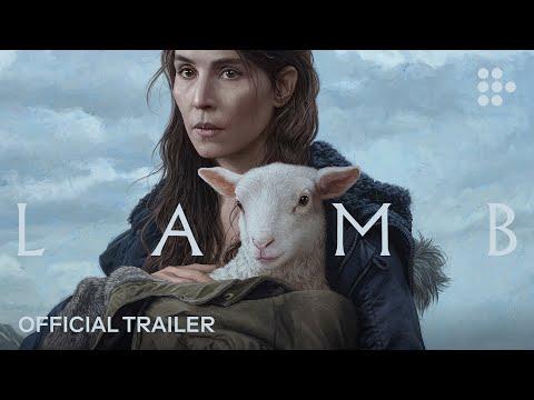 LAMB | Official Trailer | In UK Cinemas December 10 & On MUBI February 25