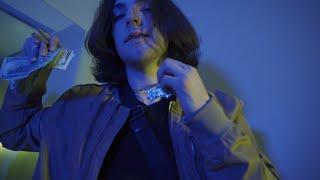 "Berto - ""Vendetta"" (Official Music Video)   Shot By @MuddyVision_"