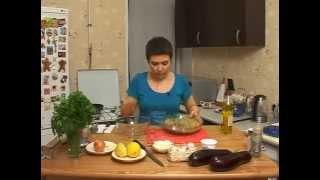 БЫСТРЫЕ РЕЦЕПТЫ   греческие блюда