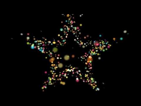 Music Nadolig Ident Dolig S4C Rhag/Dec 2007