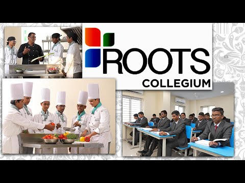 roots-college-of-hotel-management---carving-out-a-niche