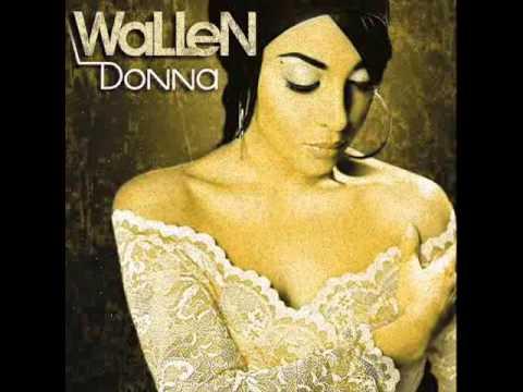 #MaisaneFarah#  -  Wallen Donna mp3