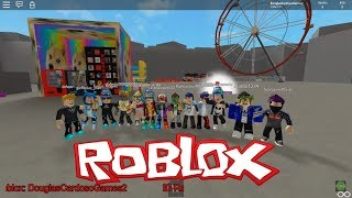🔴 Roblox #58 playing with Attached part 52:)  (Live)