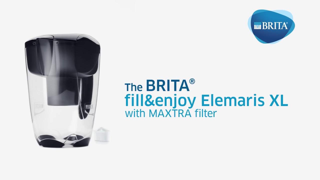 Обзор картриджи brita maxtra 4 штуки: цена, фото, технические характеристики и комплектация.