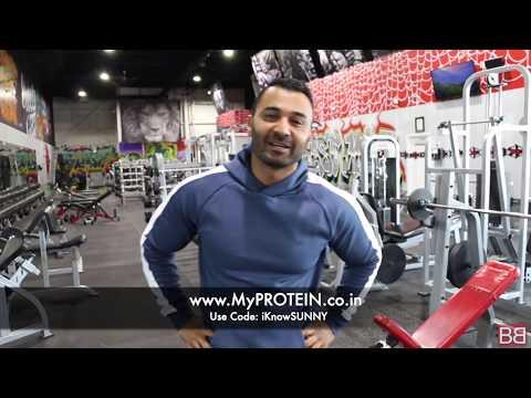 beginners-chest-gym-workout!-day-36-(hindi-/-punjabi)