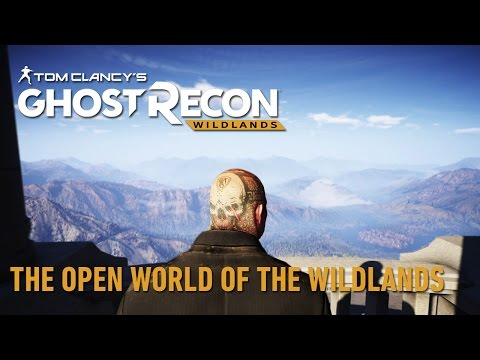 tom-clancy's-ghost-recon-wildlands:-the-open-world-of-the-wildlands-[anz]