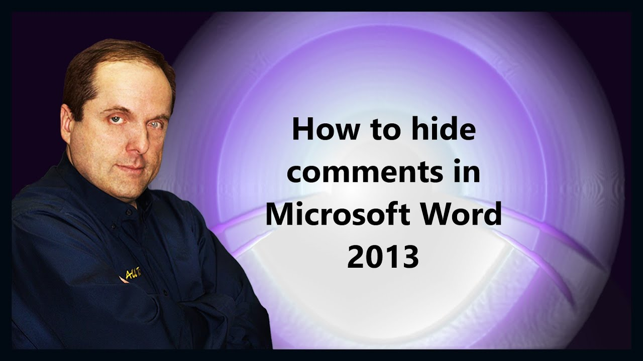 Word2013comparechanges2 Word 2013 Spell Check Remove A Page In Microsoft  Word Google Search Mac Office 2016