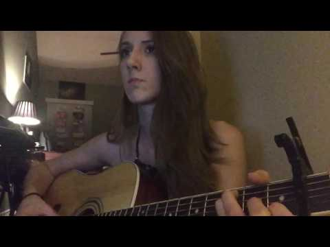 Arms Wide Open Chords By Misty Edwards Worship Chords