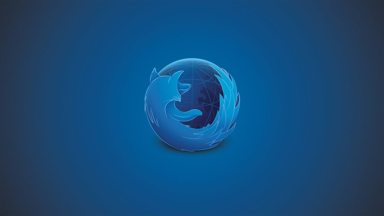 firefox developer edition review - youtube