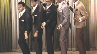 The Temptations Lady Soul -Live 1988.