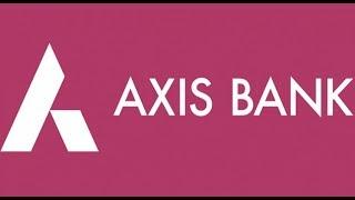 Axis Bank DEBIT CARD EMI on Amazon India!: Axis Bank ke ATM Card ki EMI se Kaise Order Kare? Video