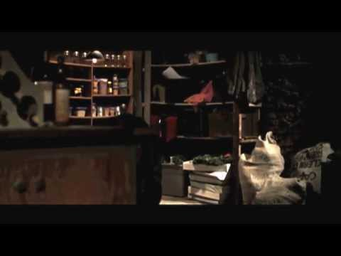 NAILBITER Official Trailer (2013) - Erin McGrane, Meg Saricks, Emily Boresow