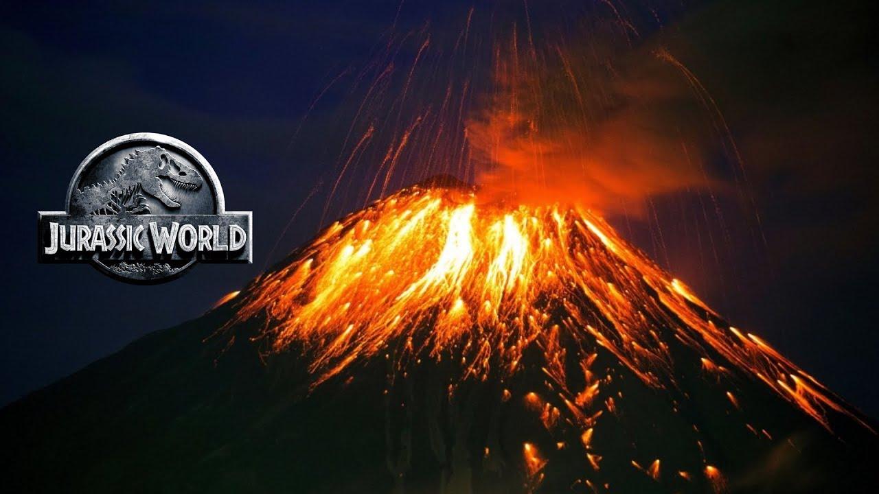 History Of Mount Sibo