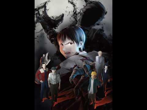 Ajin Demi-Human สายพันธุ์อมนุษย์ ภาค 1 ตอนที่ 1-13 +OVA ซับไทย