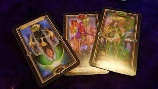 CANCER LOVE READING SEPTEMBER 1 TO 15 2017!! SOMEBODY CREATING ILLUSIONS!!