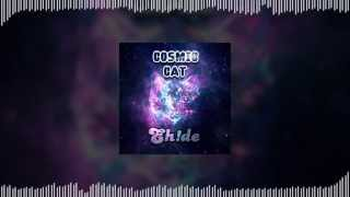 EH!DE - Cosmic Cat (Free Download)