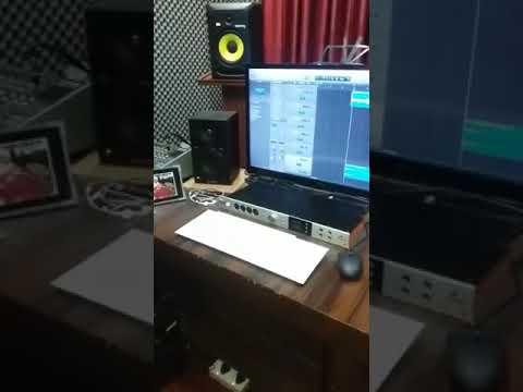 Firozi Suit    Deep Sohi    Nawab Bagrian    KiL Banda   New Punjabi Song 2018   Latest Punjabi Song