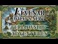 Elvenar What s New Fellowship Adventures