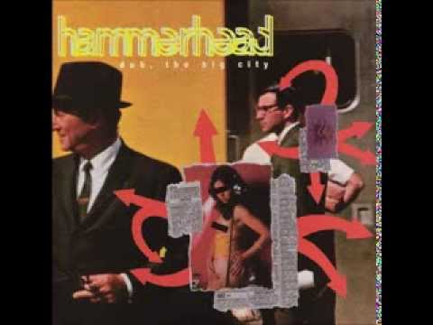 Hammerhead - I Don't Know...Texas