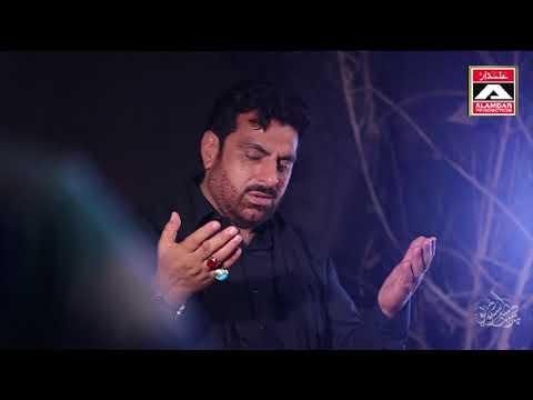 Amma (Sindhi) Noha Zakir Hussain Zakir 2019