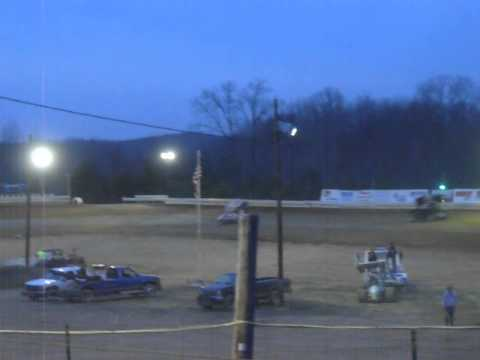 jackson county speedway march 6 13 033