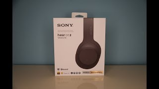 Is Sony WH H900 Headphone Worth it?