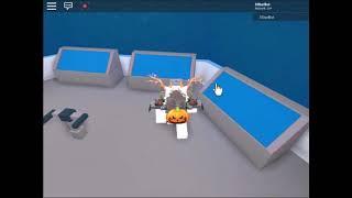 nr.0956 - Oddslod-il gioco di avventura ROBLOX-Cosmos, uno stile FTL