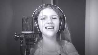 Baixar Gabi Andrade  - #Melim #OuviDizer #Vevo Melim - Ouvi Dizer (Cover)