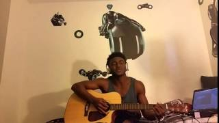 Psquare No One Like you (Cover)