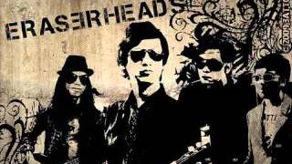 Eraserheads All in one music