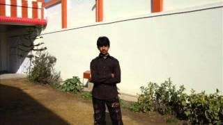 Bismillah Karan Song Nadeem Abasi (HQ)Result