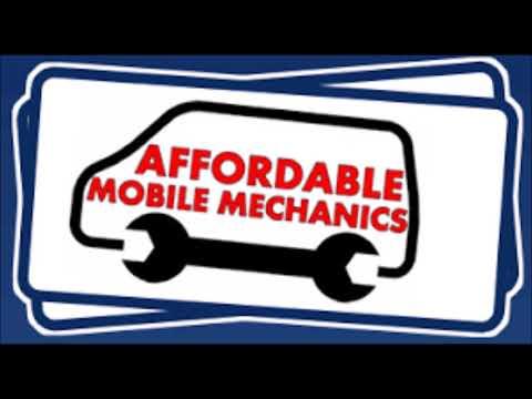 Mobile Mechanic Services in Las Vegas NV | Aone Mobile Mechanics