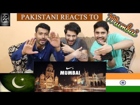 pakistani-reacts-to-mumbai-the-city-of-dreams-|-economic-hub-of-india-|-mayanagri