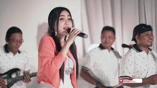 Download lagu Nella Kharisma - Amergo Sayang  [OFFICIAL]